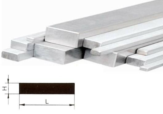 40x20x1000mm lega 6082 ANTICORODAL VISITATE IL NOSTRO NEGOZIO SONO PRESENTI ALTRI FORMATI Barra piatta in alluminio SPESSORE 20 mm con VARIE LARGHEZZE E LUNGHEZZE