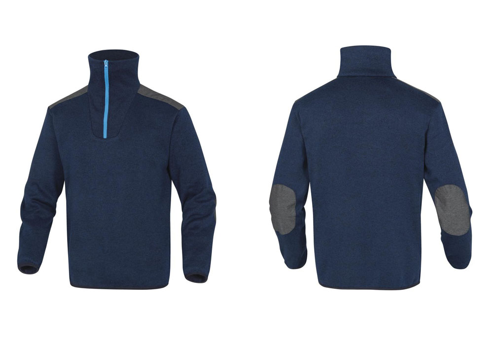 Pullover polar fleece MARMOT