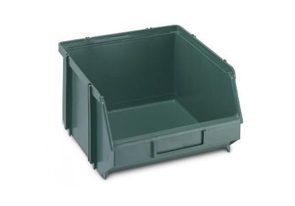 Contenitori Componibili Plastica.Contenitore Componibile In Plastica Unionbox C Terry