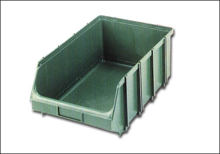 Contenitori Componibili Plastica.Contenitori Componibili